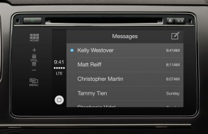 apple-carplay-ios-3-785x510