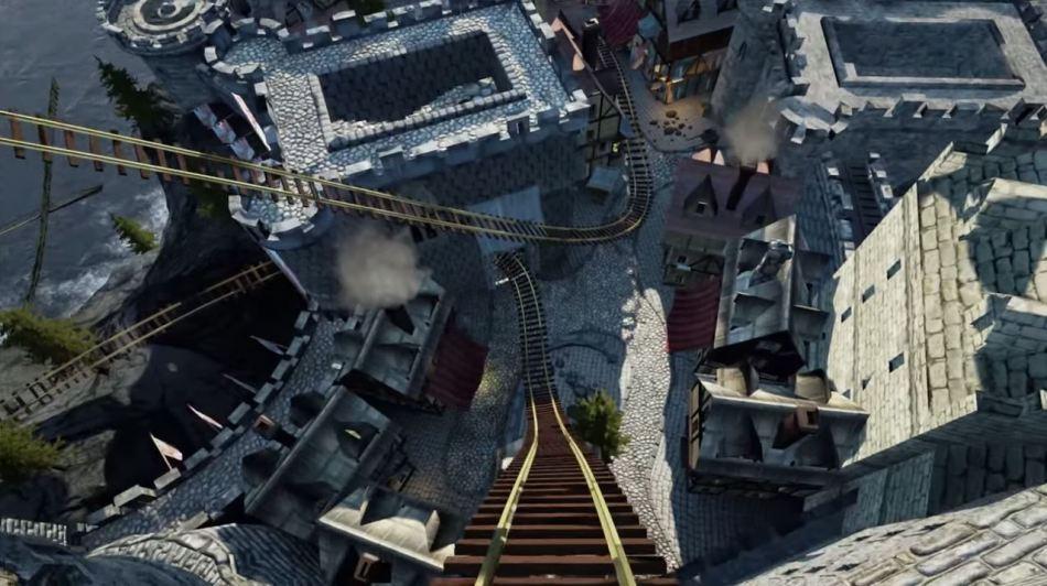 oculus-rift-roller-coaster-ue4-coaster