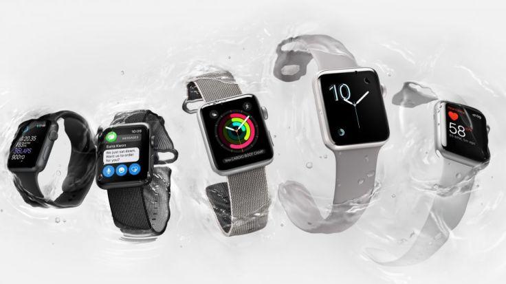 apple-watch-series-2-hero-970-80