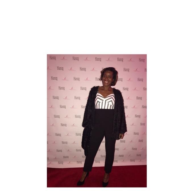 Rise stars Rise! – Fashion Group International DC Dec 2016
